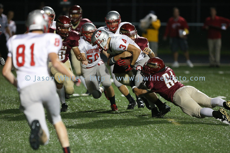 20120907_dunlap_vs_mortan_football_018