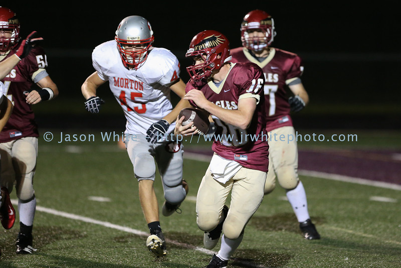 20120907_dunlap_vs_mortan_football_073