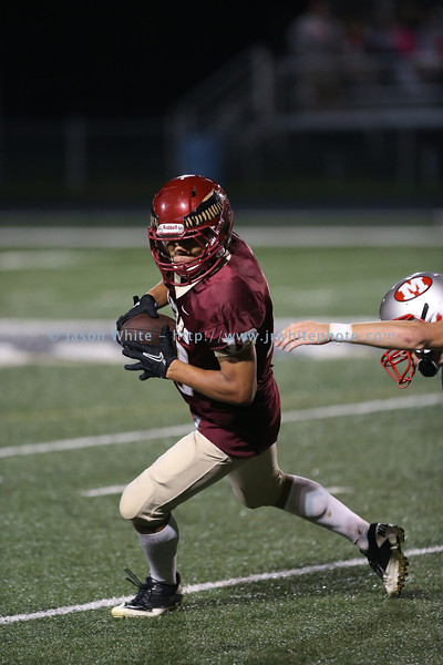 20120907_dunlap_vs_mortan_football_107