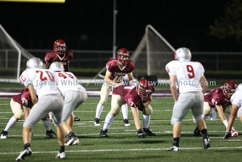 20120907_dunlap_vs_mortan_football_022