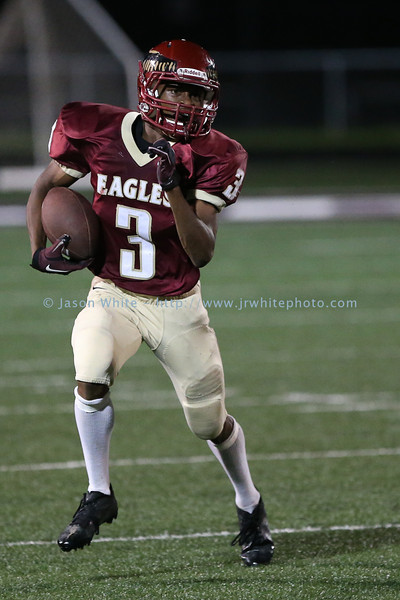 20120907_dunlap_vs_mortan_football_093