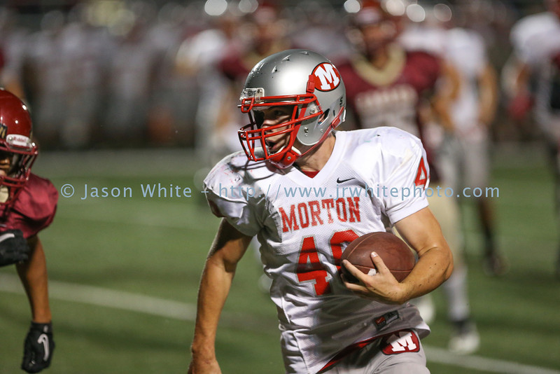 20120907_dunlap_vs_mortan_football_044