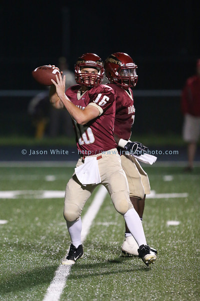 20120907_dunlap_vs_mortan_football_031