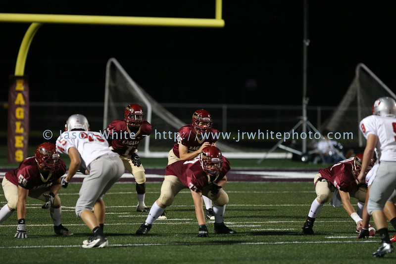 20120907_dunlap_vs_mortan_football_013