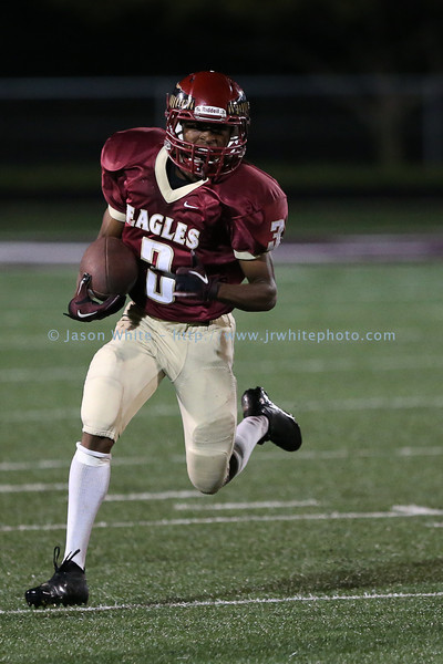 20120907_dunlap_vs_mortan_football_091