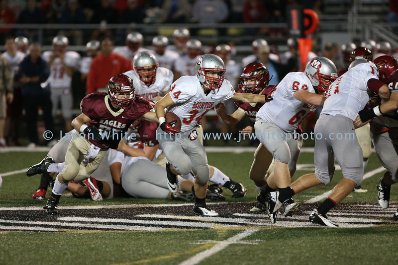 20120907_dunlap_vs_mortan_football_069