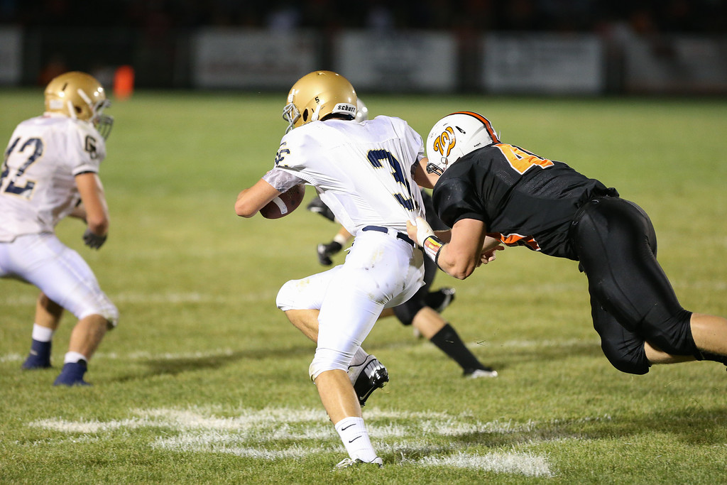 20120824_whs_vs_bcc_football_039