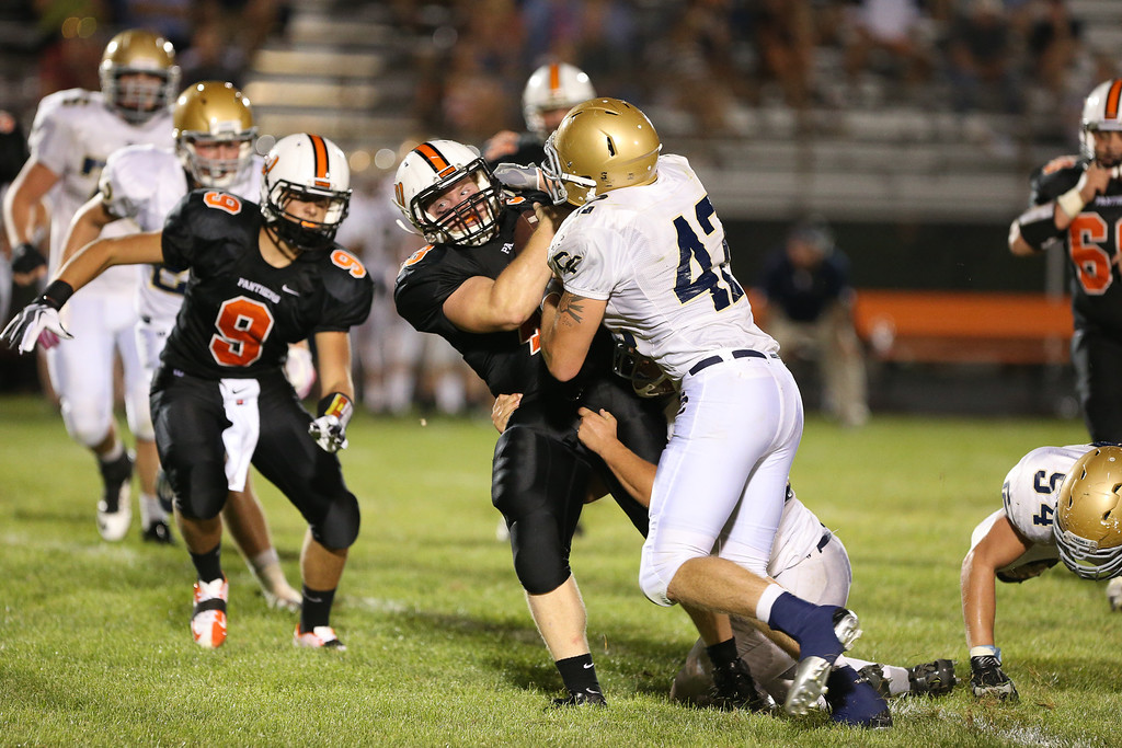 20120824_whs_vs_bcc_football_090