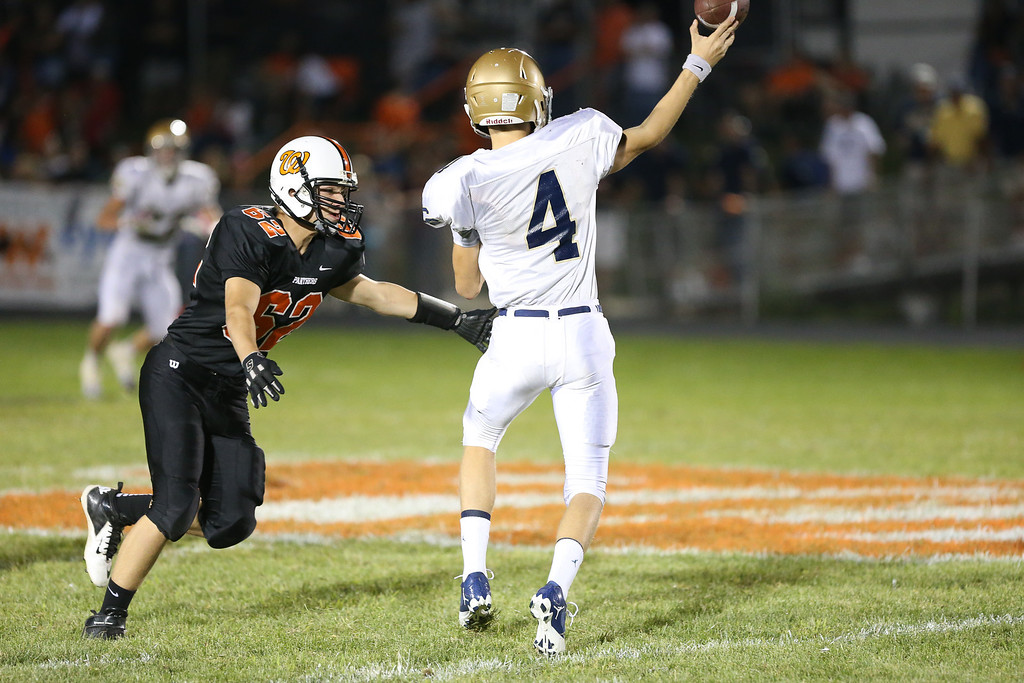 20120824_whs_vs_bcc_football_112