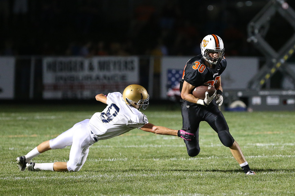 20120824_whs_vs_bcc_football_042