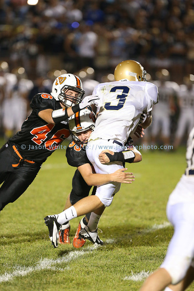 20120824_whs_vs_bcc_football_053