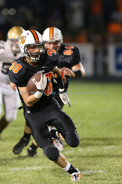 20120824_whs_vs_bcc_football_019