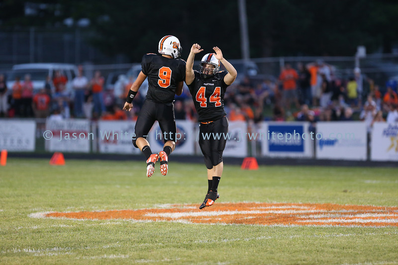 20120824_whs_vs_bcc_football_005