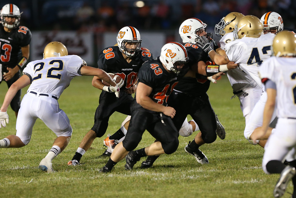20120824_whs_vs_bcc_football_014