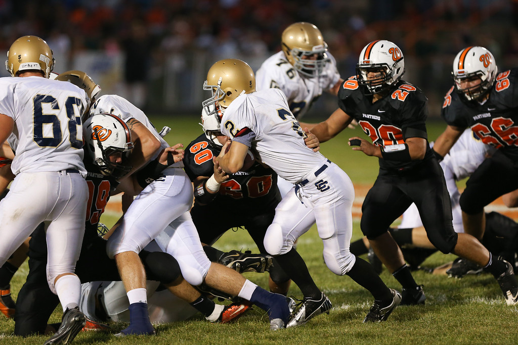 20120824_whs_vs_bcc_football_011