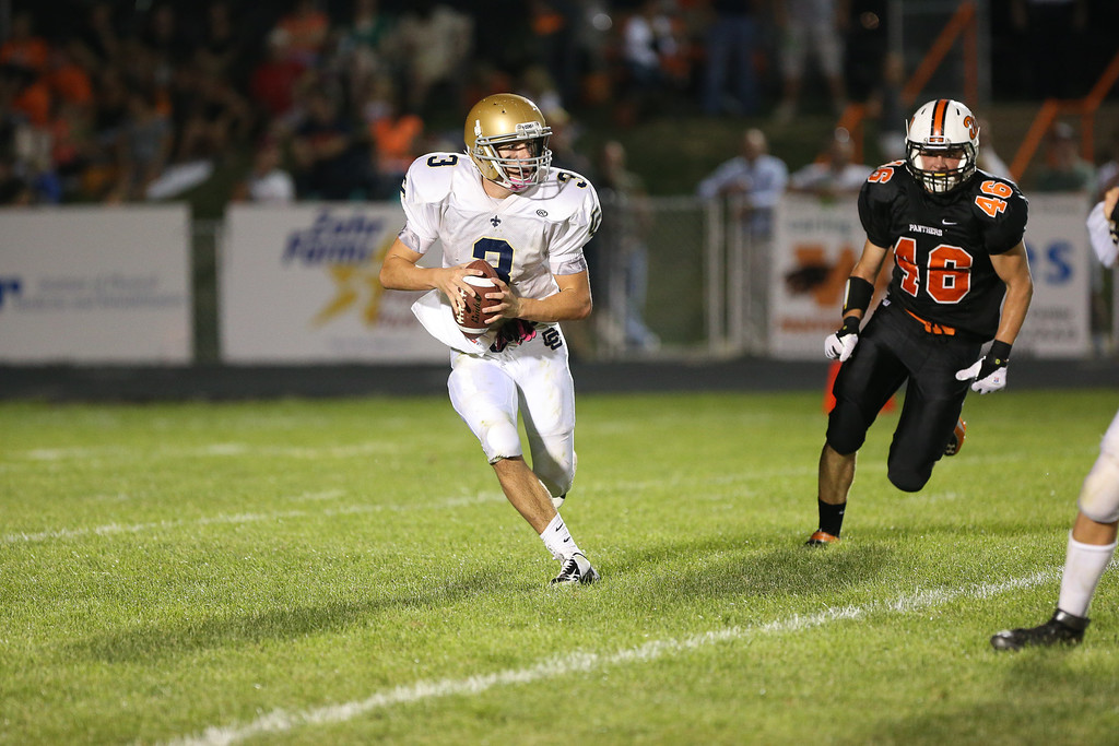 20120824_whs_vs_bcc_football_057