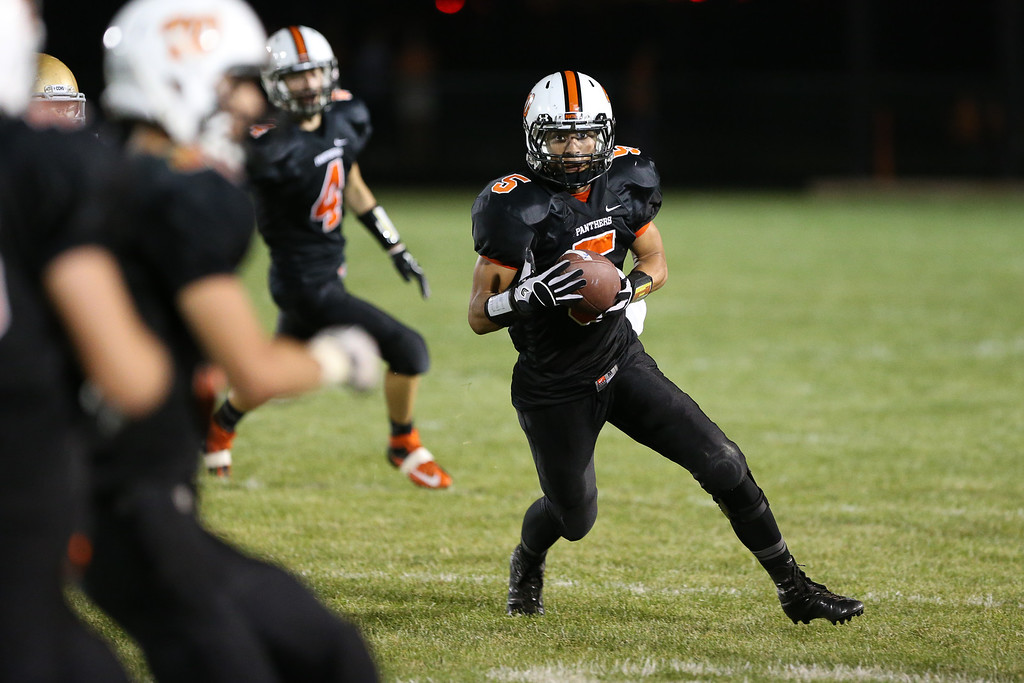 20120824_whs_vs_bcc_football_101