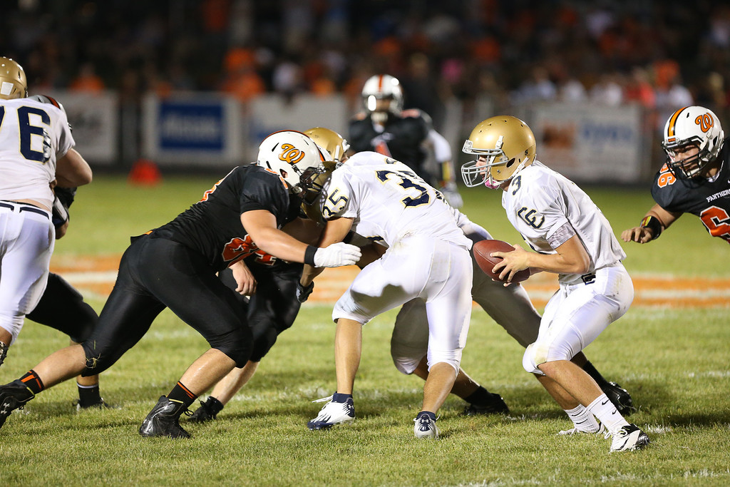 20120824_whs_vs_bcc_football_037