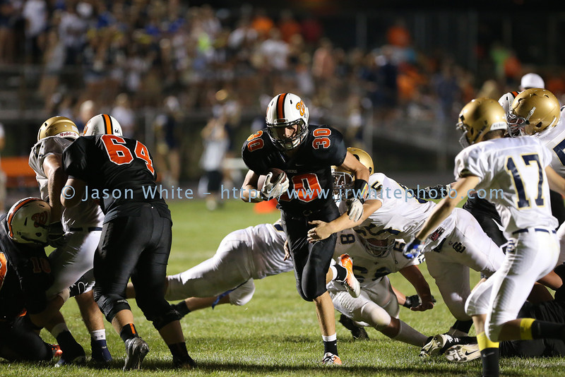 20120824_whs_vs_bcc_football_061
