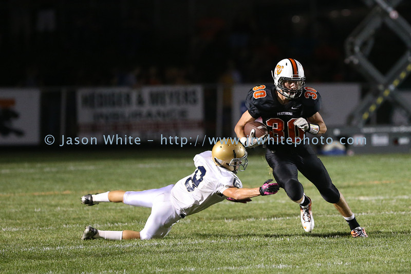 20120824_whs_vs_bcc_football_043