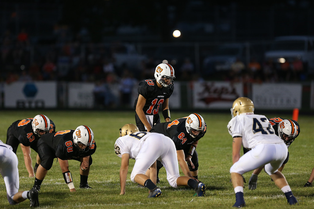 20120824_whs_vs_bcc_football_013