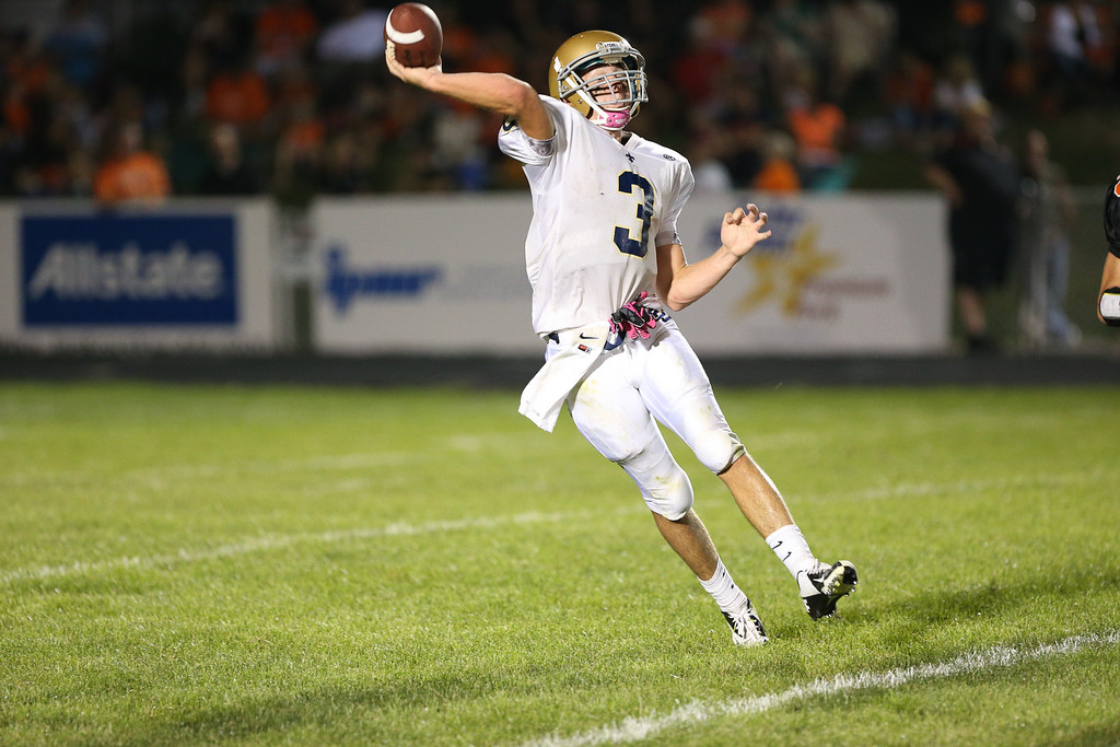 20120824_whs_vs_bcc_football_058
