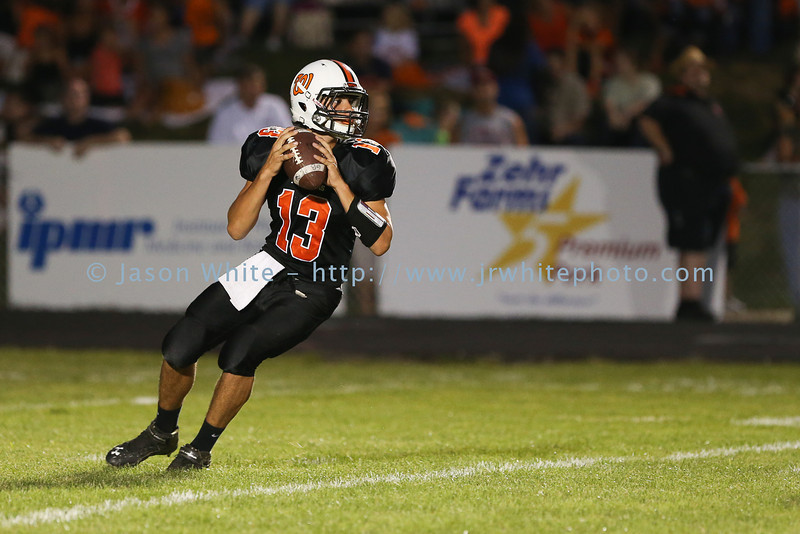20120824_whs_vs_bcc_football_017