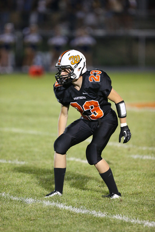 20120824_whs_vs_bcc_football_094