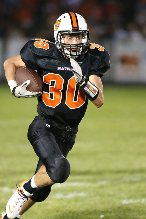 20120824_whs_vs_bcc_football_021