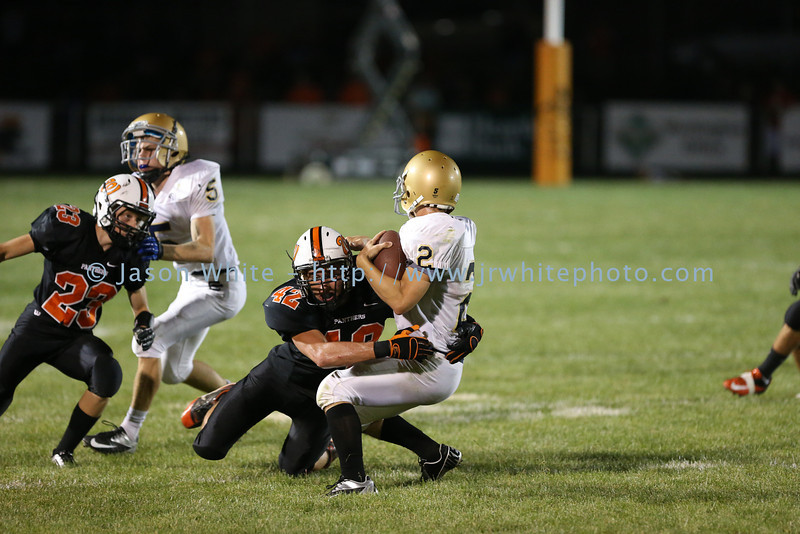 20120824_whs_vs_bcc_football_111