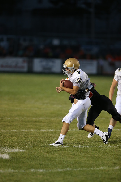 20120824_whs_vs_bcc_football_008
