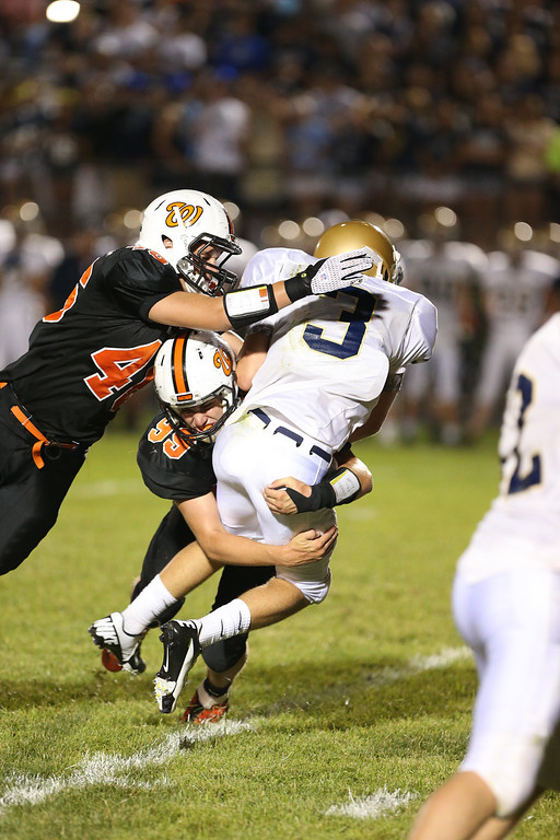 20120824_whs_vs_bcc_football_054