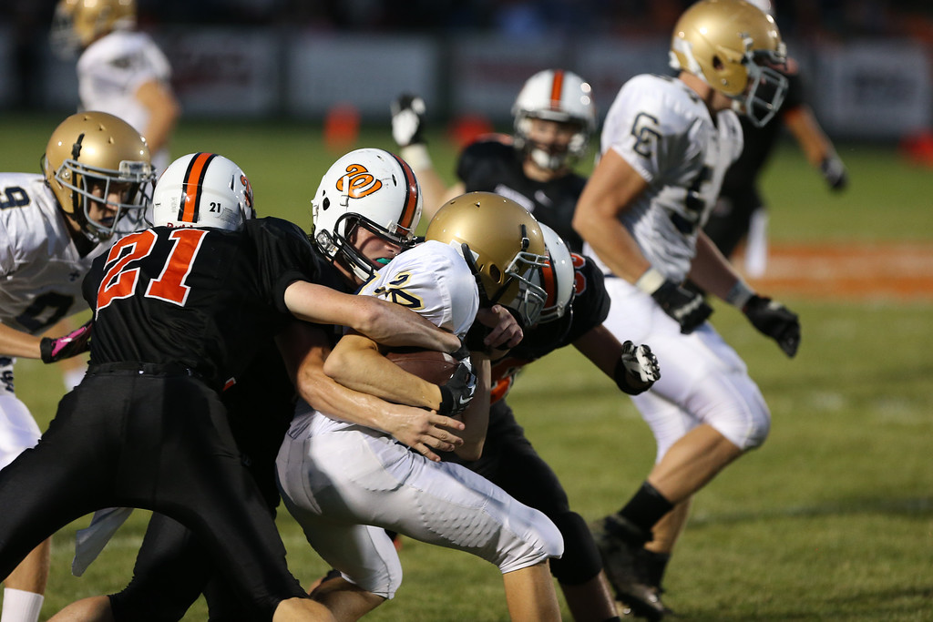 20120824_whs_vs_bcc_football_007