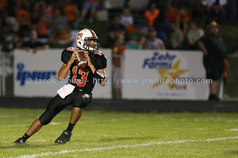 20120824_whs_vs_bcc_football_018