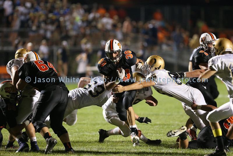 20120824_whs_vs_bcc_football_060