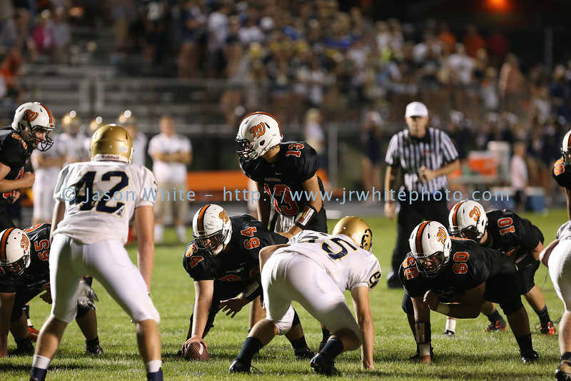 20120824_whs_vs_bcc_football_059