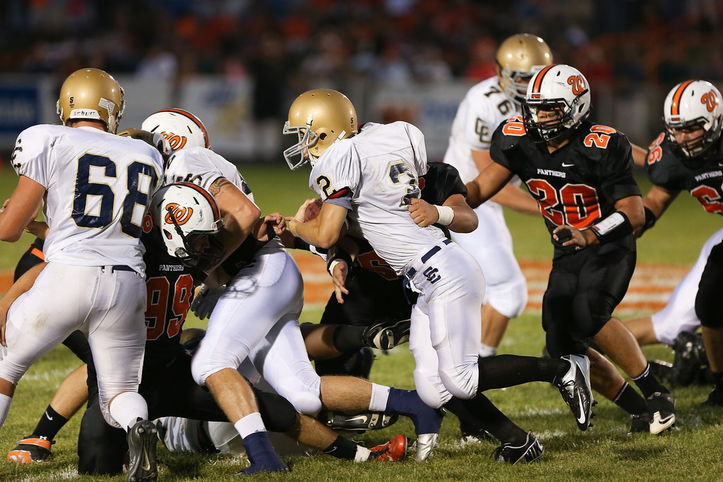 20120824_whs_vs_bcc_football_012