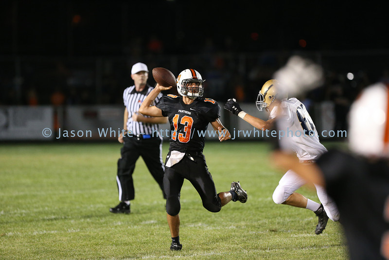 20120824_whs_vs_bcc_football_044