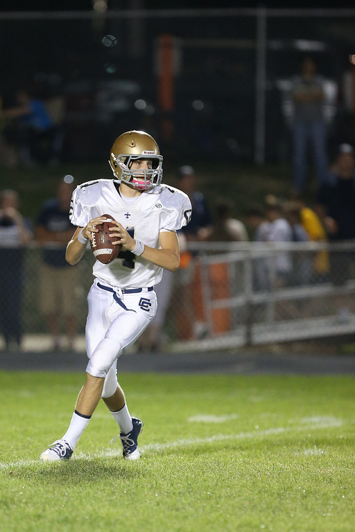 20120824_whs_vs_bcc_football_081