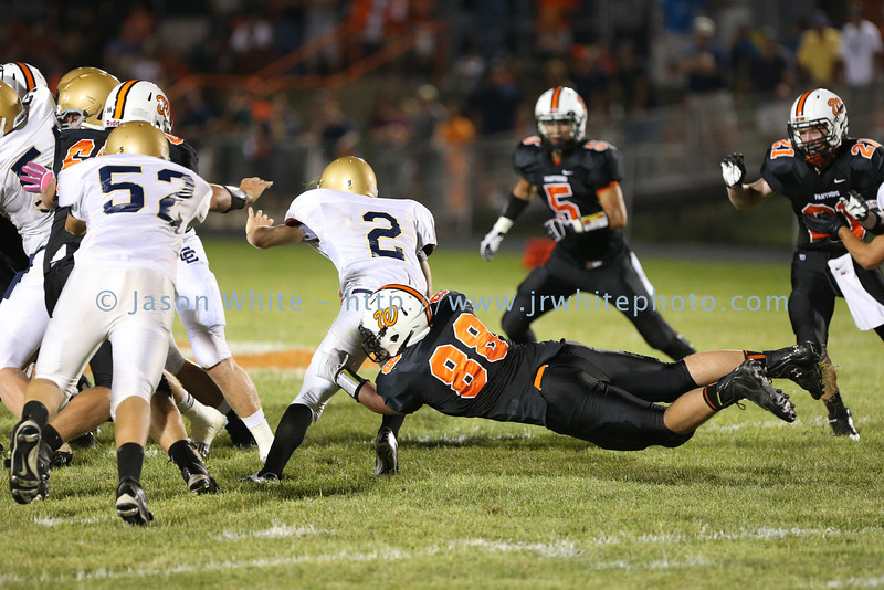 20120824_whs_vs_bcc_football_041