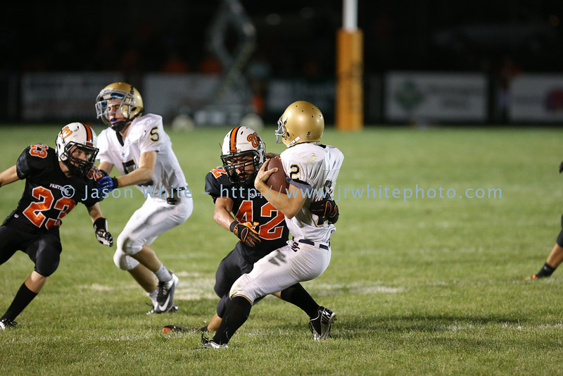 20120824_whs_vs_bcc_football_110