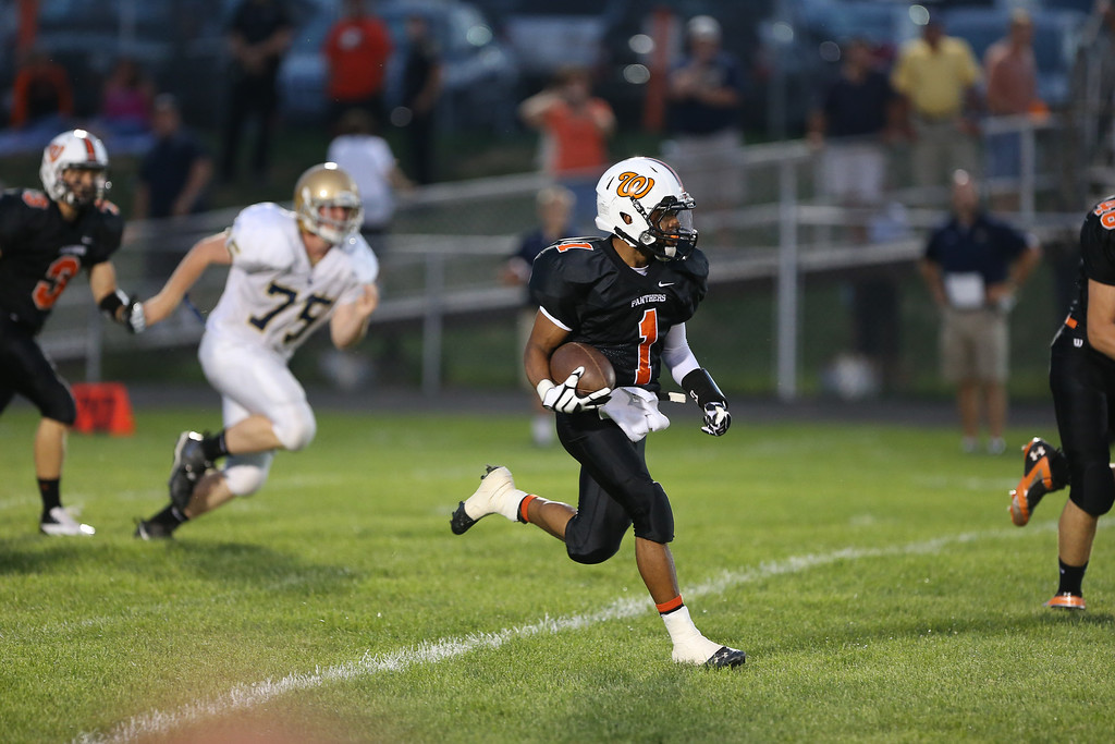 20120824_whs_vs_bcc_football_006