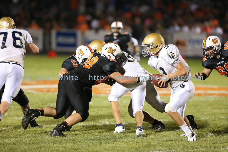 20120824_whs_vs_bcc_football_038