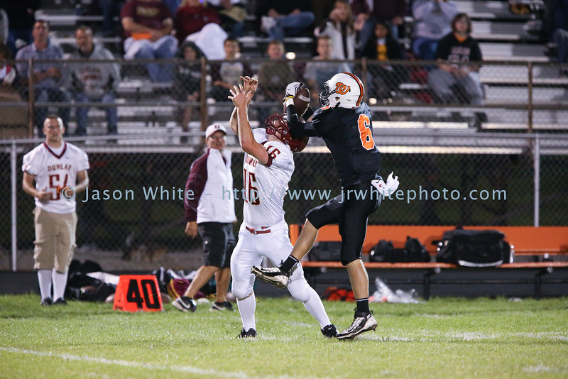 20120914_dunlap_vs_washington_football_030