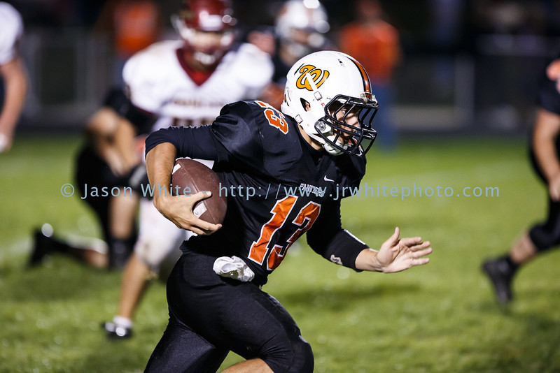 20120914_dunlap_vs_washington_football_087