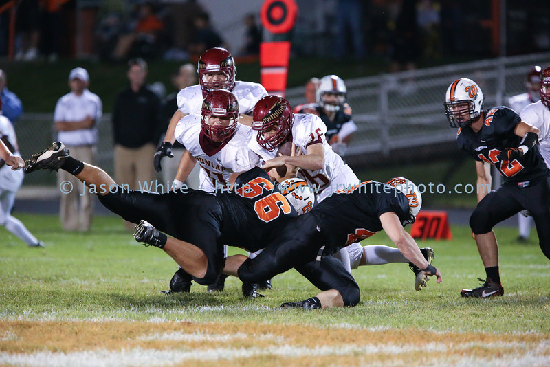 20120914_dunlap_vs_washington_football_022