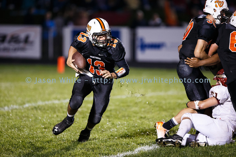 20120914_dunlap_vs_washington_football_084