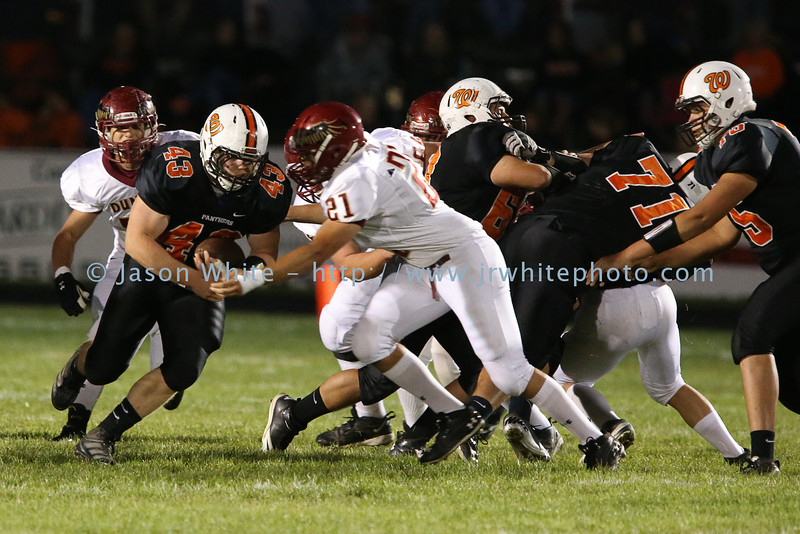 20120914_dunlap_vs_washington_football_004