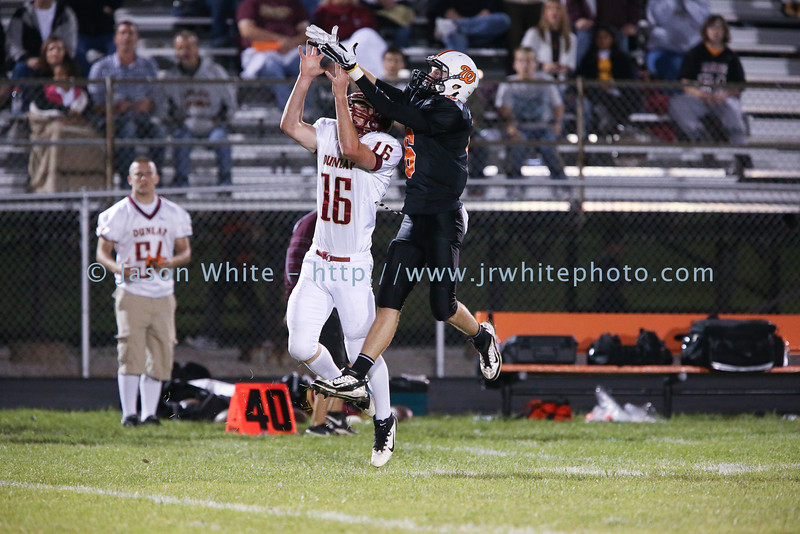 20120914_dunlap_vs_washington_football_028