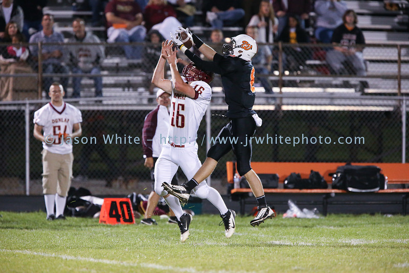 20120914_dunlap_vs_washington_football_029